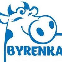 Byrenka