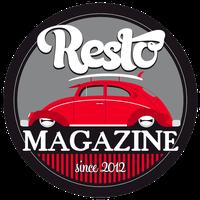 Resto Magazine