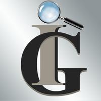 Inspector Gadget Store
