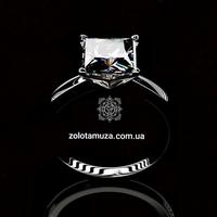Магазин Zolotamuza com ua