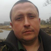 Сергій Лупенко