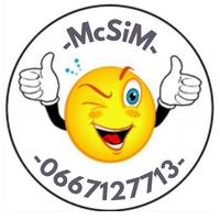 Mc SiM