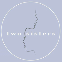 Two sisters med