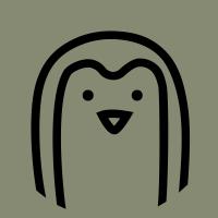 Олена
