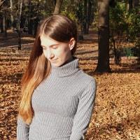 Maryna Hutnik