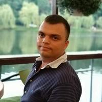 Андрей Киндрат