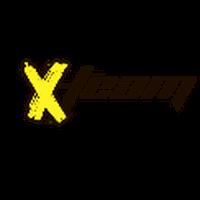 xteam-tuning