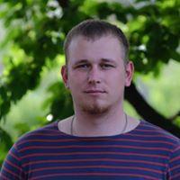 Олег Дрогобецкий