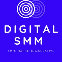 DigitalSMM