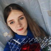 Илона Фалёнкова