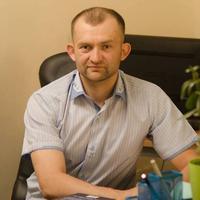 Микола Калініченко