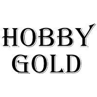 Hobby Gold