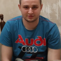 Евгений Нестеренко