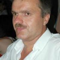 Олег Орехова