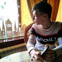 Дмитрий - Motion Richy
