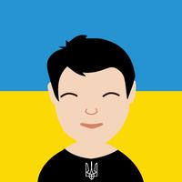 Ivan -