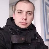 Олександр Симоненко