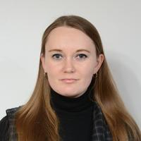 Олеся Ковела