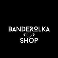 Banderolka shop