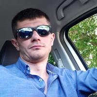Алексей Скалецкий