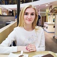 Татьяна Осадчая