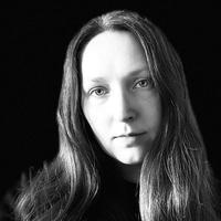 Алена Красинская