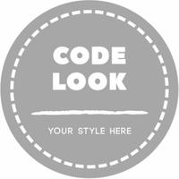 CodeLook Одяг
