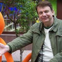 Олег Яриш