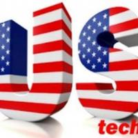 Techno-US store Павел