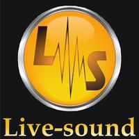 Live-Sound