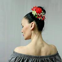 Полина Рябенко