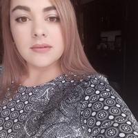 Маріана Зубрицька