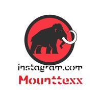 Mounttexx