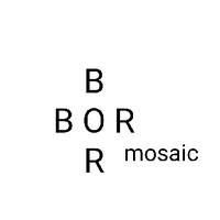 bormosaic