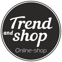 Trend and Style