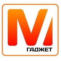 Iнтернет-магазин М-Гаджет