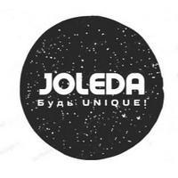 JOLEDA