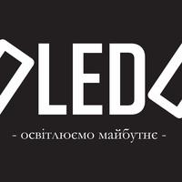 OLEDO