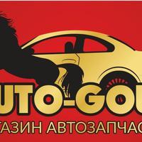 AUTO-GOLD