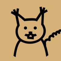 Зоряна
