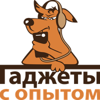 Комиссионный