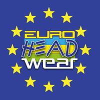 EuroHeadWear
