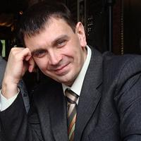Виталий Албул Албул