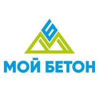 Игорь Извольский