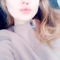 Анна Денис