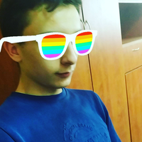 Артём Хазов