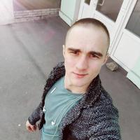 Максим Кайдаков