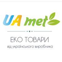 UAmet