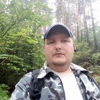 Іван Сензюк