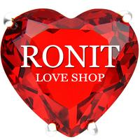 Ronit Love Shop